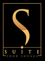 Suite Logo Black_Gold23copy-Recovered copy 4